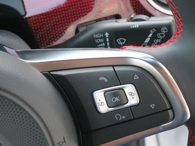 アップ!GTI6速MT 限定車 beatsサウンド Bカメラ(18枚目)