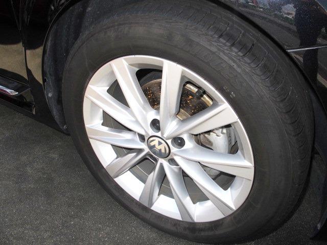 17インチアルミホイールです!新品タイヤ アルミセット スタッドレスセットの販売も承っております!