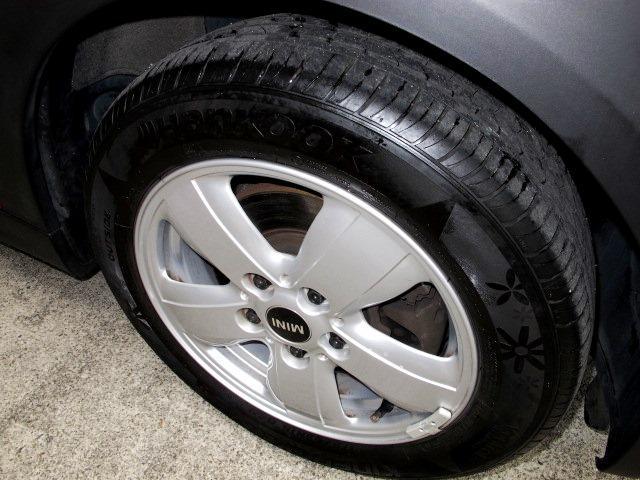 15インチアルミホイールです!新品タイヤ アルミセット スタッドレスセットの販売も承っております!