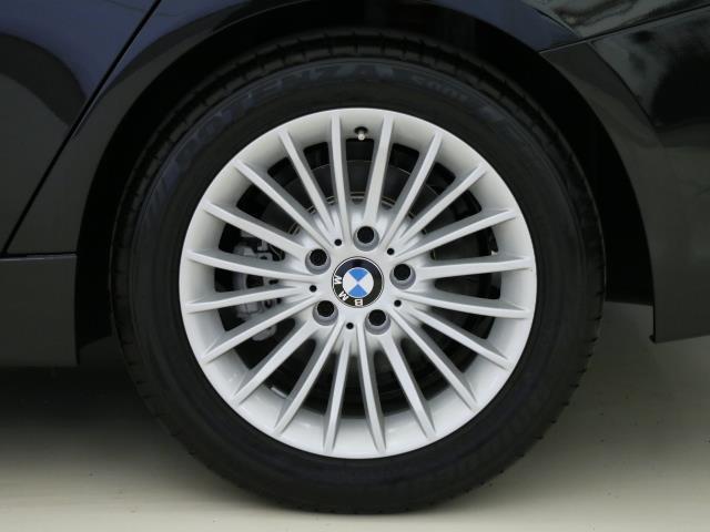 BMW BMW 320iツーリング ラグジュアリー 新車保証