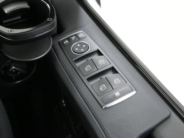 メルセデス・ベンツ M・ベンツ G350 d ラグジュアリーパッケージ 新車保証