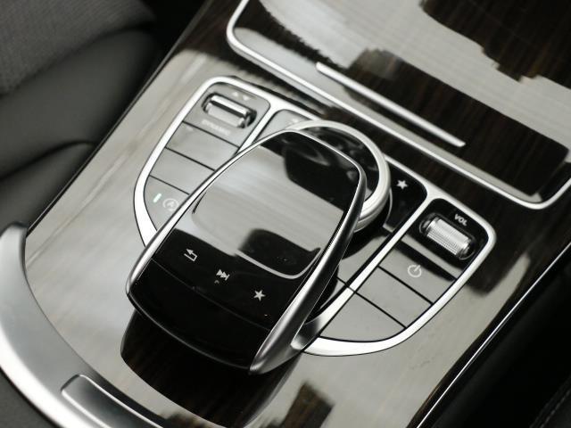 メルセデス・ベンツ M・ベンツ C200 アバンギャルド レーダーセーフティ・ベーシックP