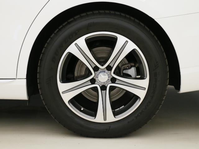 メルセデス・ベンツ M・ベンツ E200 アバンギャルド レザーパッケージ 新車保証