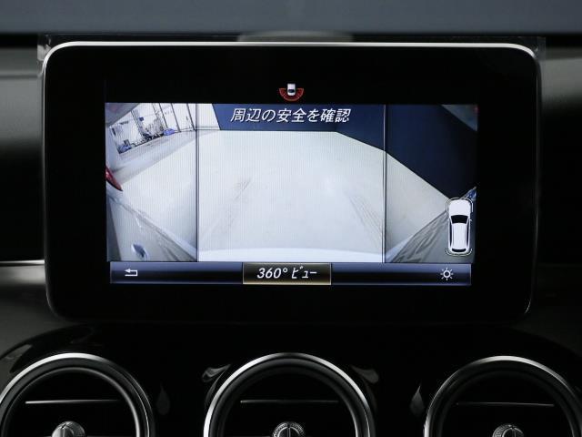 GLC200 スポーツ 2年保証 新車保証(10枚目)