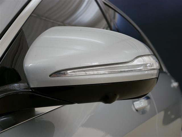 S560 4MATIC ロング 2年保証 新車保証(6枚目)