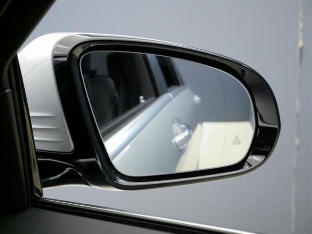 S560 4MATIC ロング 2年保証 新車保証(16枚目)