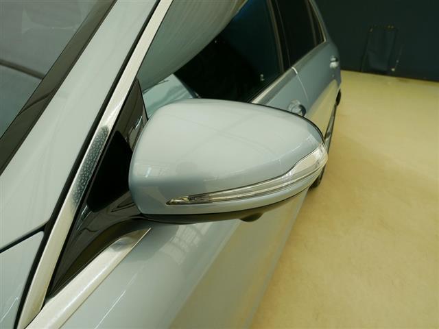 S450 エクスクルーシブ AMGラインプラス 2年保証(6枚目)