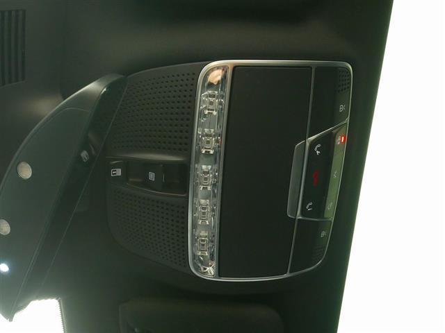 S450 エクスクルーシブ AMGラインプラス 2年保証(22枚目)