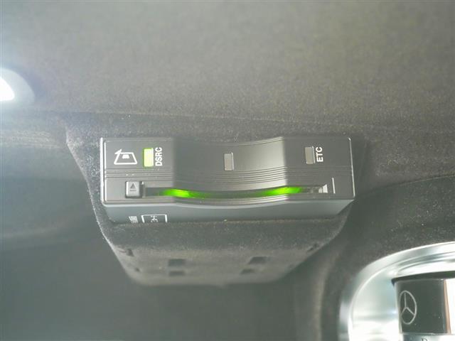 S450 エクスクルーシブ AMGラインプラス 2年保証(23枚目)