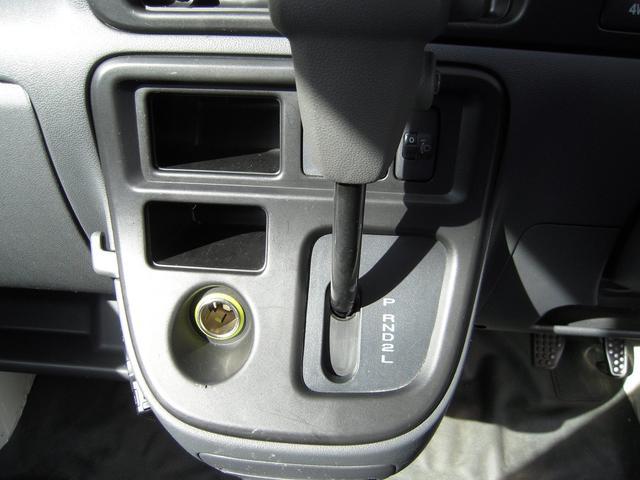 ダイハツ ハイゼットカーゴ DX4WD ETC キーレス