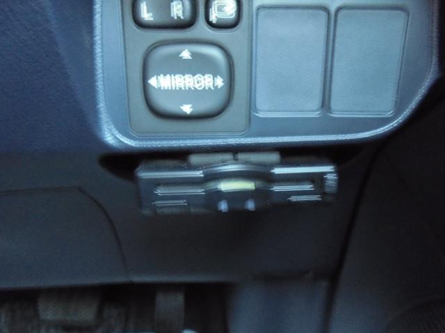 トヨタ ブレイド ベースグレード HDDナビ