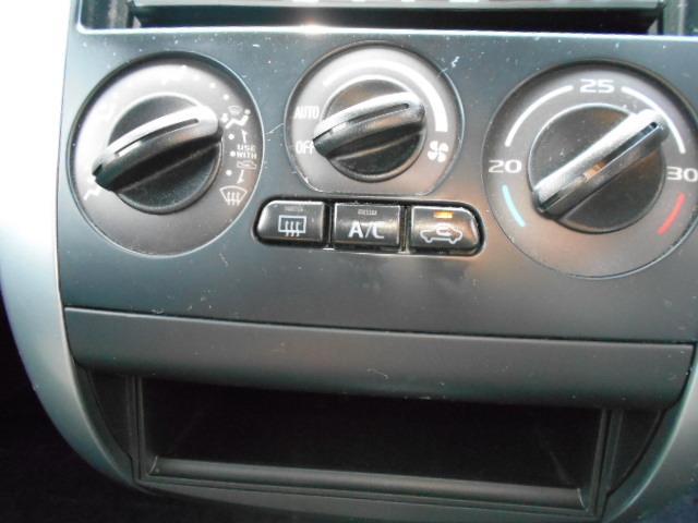 三菱 コルト ラリーアート バージョンR 5速マニュアル フルエアロ