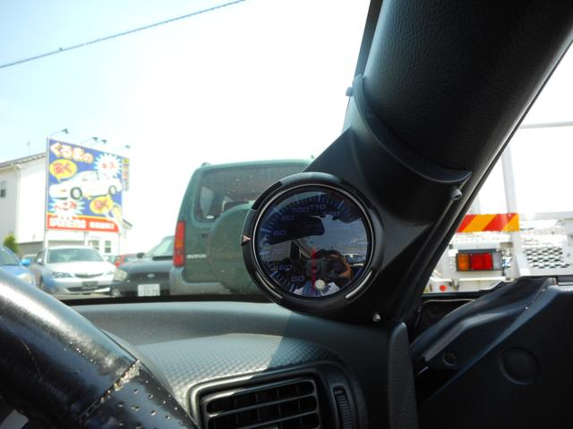 トヨタ MR-S Sエディション 後期 シーケンシャル6速 純正アルミホイール
