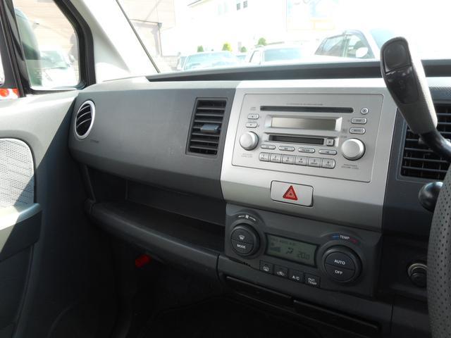 スズキ ワゴンR FT-Sリミテッド ターボ キーレス エアロ CDオーディオ