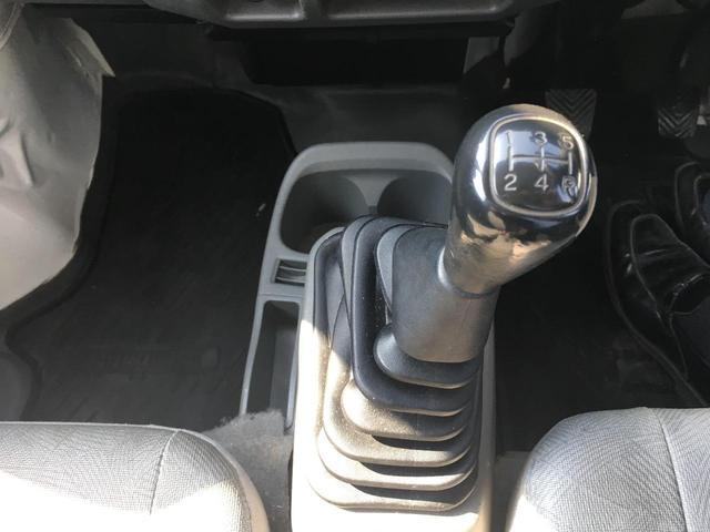 三菱 ミニキャブトラック Vタイプ ウィングホロ