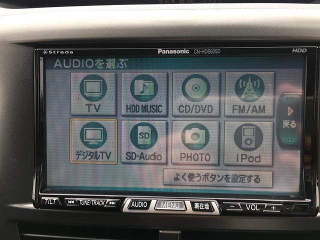 S-GT スポーツパッケージ(17枚目)