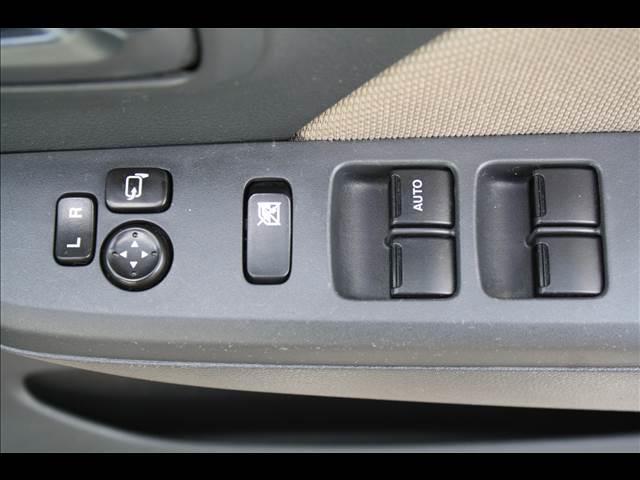 スズキ ワゴンR FX 社外メモリーナビ ワンセグ Aストップ キーレス