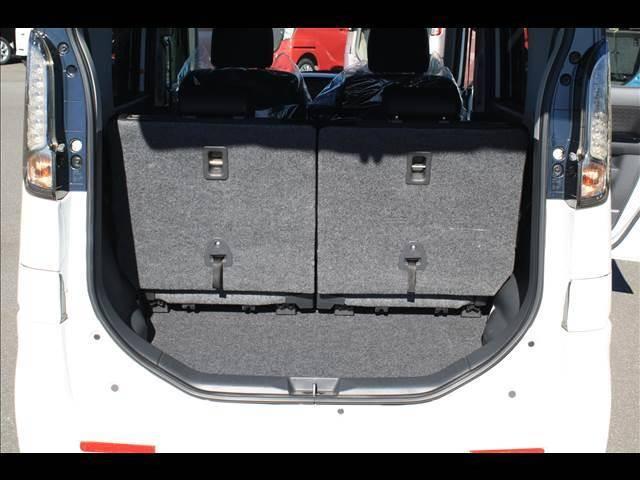 スズキ スペーシアカスタム XS ワンオーナー スマートキー メモリーナビ 電動スライド