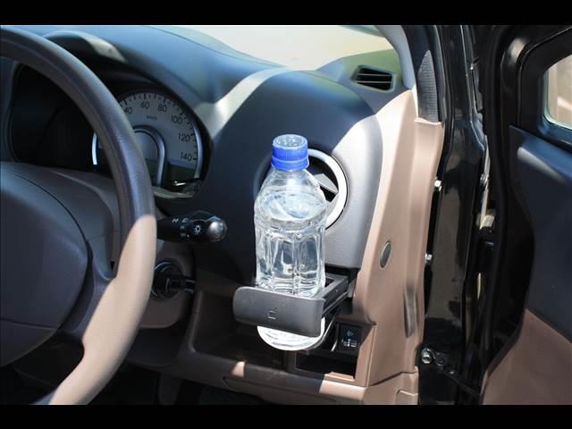 日産 モコ E ショコラティエ スマートキー 内外装仕上げ済み 軽自動車