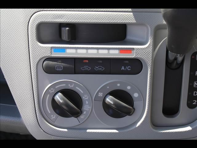 FX キーレス CDステレオ 電格ミラー プライバシーガラス(5枚目)