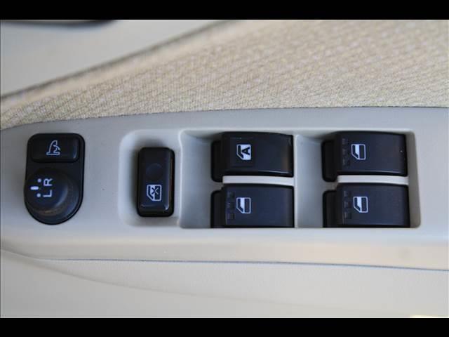 ダイハツ ムーヴ X Limited キーフリー AW フォグ オートエアコン