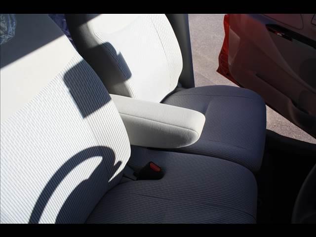 日産 デイズ J ワンオーナー キーレス 低走行 内外装仕上済 軽自動車