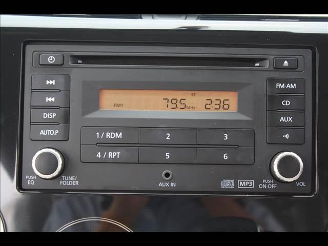 日産 デイズ X アラインドビューモニター キーフリー オートエアコン