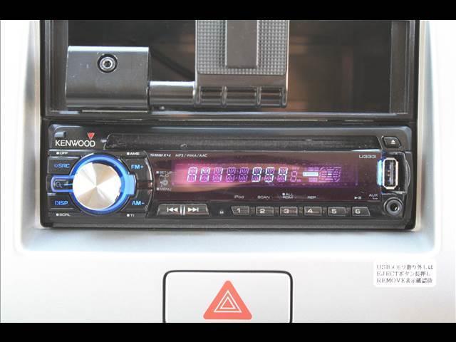 S ベンチシート キーレス 社外CD アルミ ETC(4枚目)