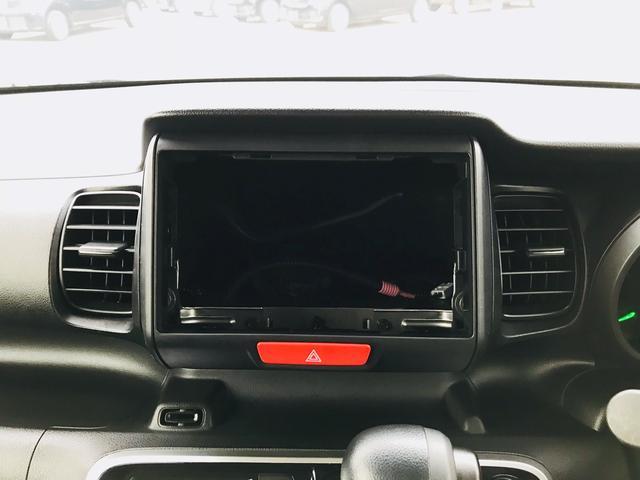 G 両側スライドドア スマートキー プッシュスタート ABS(11枚目)