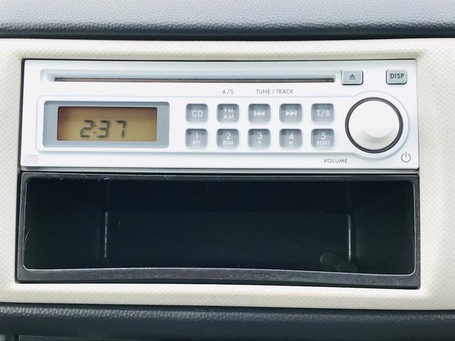 「スバル」「R2」「軽自動車」「群馬県」の中古車11
