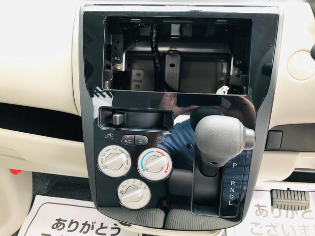 J キーレス ベンチシート プライバシーガラス フルフラット(11枚目)
