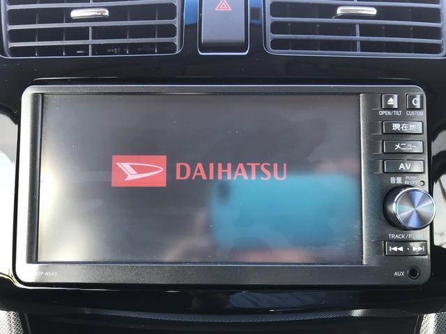 「ダイハツ」「ムーヴ」「コンパクトカー」「群馬県」の中古車11