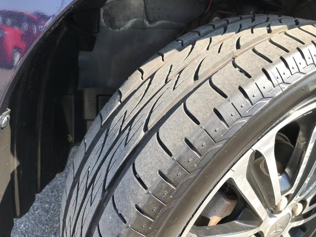 「ダイハツ」「ムーヴ」「コンパクトカー」「群馬県」の中古車36