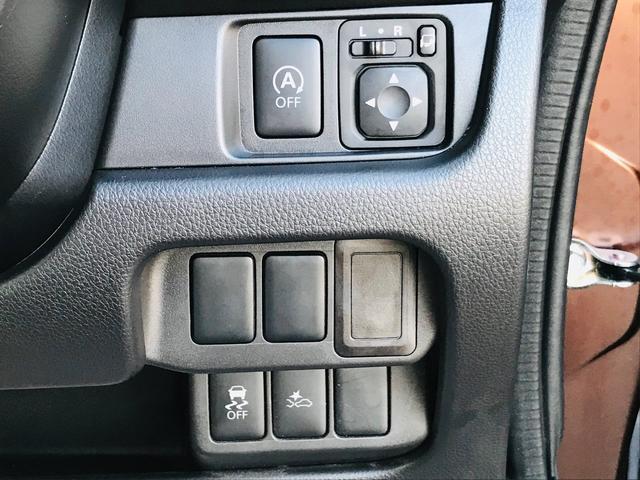 「日産」「デイズ」「コンパクトカー」「群馬県」の中古車31