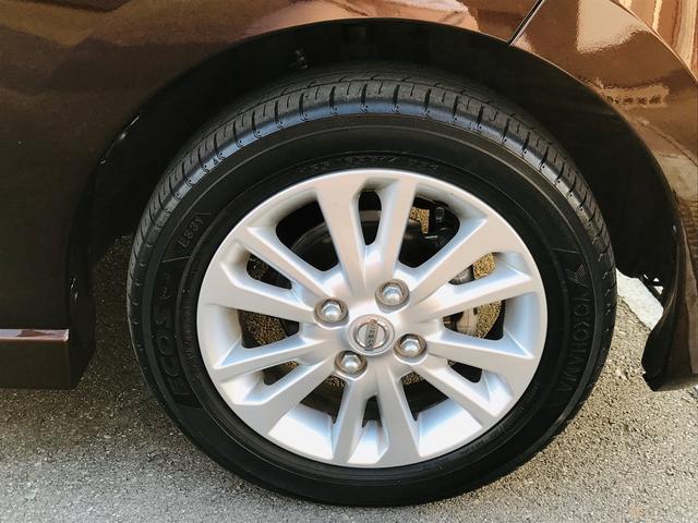 「日産」「デイズ」「コンパクトカー」「群馬県」の中古車59