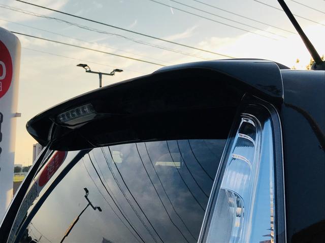 「日産」「デイズ」「コンパクトカー」「群馬県」の中古車60