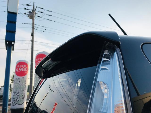 「日産」「デイズ」「コンパクトカー」「群馬県」の中古車53