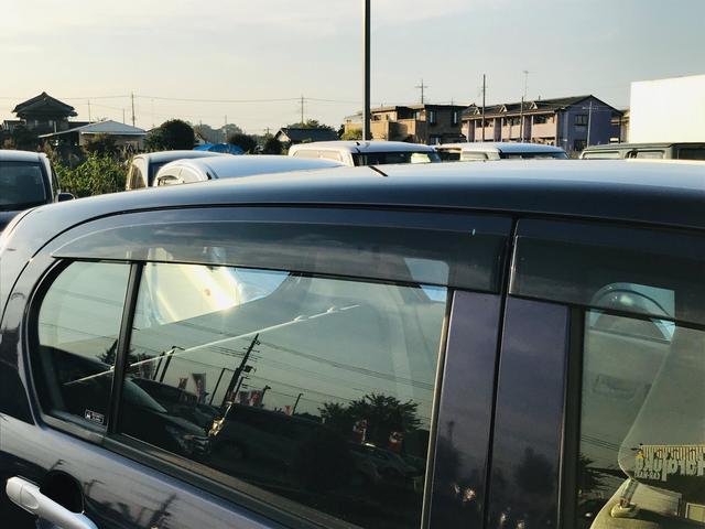 「ダイハツ」「ミライース」「軽自動車」「群馬県」の中古車46
