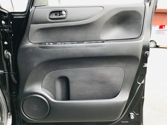 「ホンダ」「N-BOX」「コンパクトカー」「群馬県」の中古車31