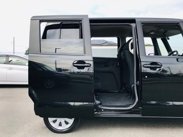 「ホンダ」「N-BOX」「コンパクトカー」「群馬県」の中古車38