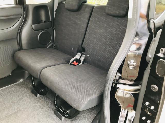 「ホンダ」「N-BOX」「コンパクトカー」「群馬県」の中古車42