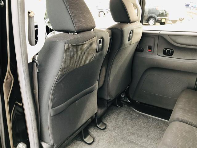 「ホンダ」「N-BOX」「コンパクトカー」「群馬県」の中古車43