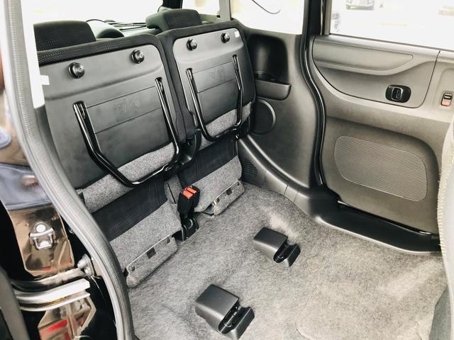 「ホンダ」「N-BOX」「コンパクトカー」「群馬県」の中古車47