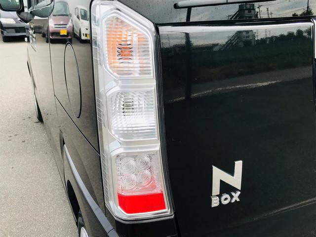 「ホンダ」「N-BOX」「コンパクトカー」「群馬県」の中古車51