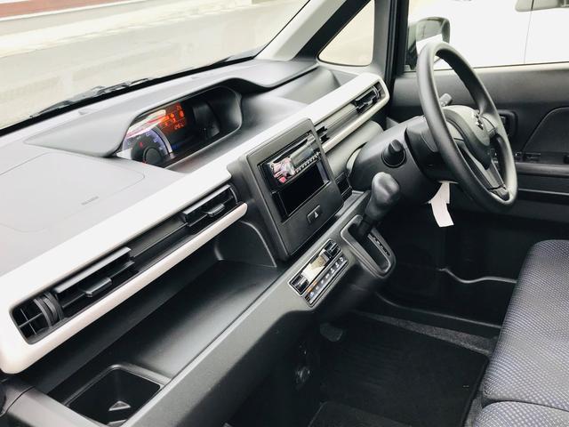 「スズキ」「ワゴンR」「コンパクトカー」「群馬県」の中古車32