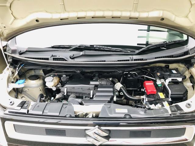「スズキ」「ワゴンR」「コンパクトカー」「群馬県」の中古車39