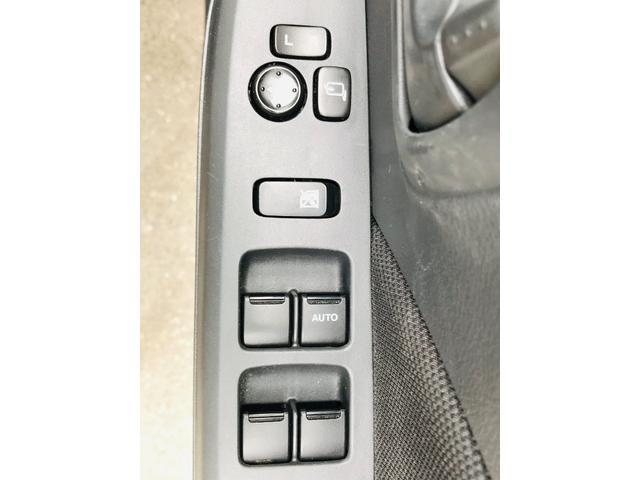 「スズキ」「ワゴンR」「コンパクトカー」「群馬県」の中古車36