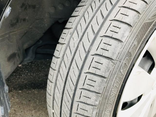 「スズキ」「ワゴンR」「コンパクトカー」「群馬県」の中古車53