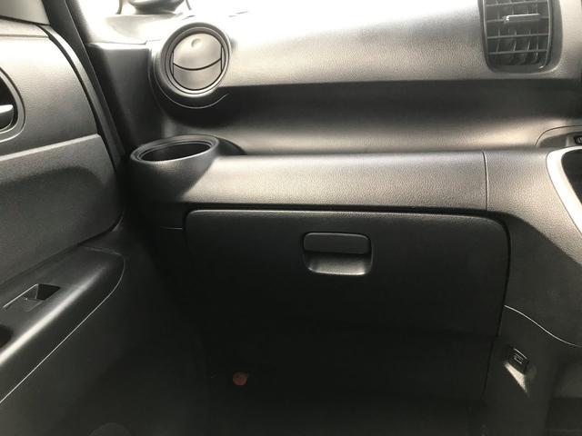 「ホンダ」「N-BOX」「コンパクトカー」「群馬県」の中古車24