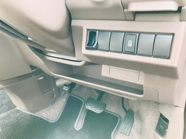 「スズキ」「アルトラパン」「軽自動車」「群馬県」の中古車36